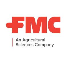 FMC logó