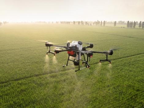 A korszerű tudás gyorsabban és hatékonyabban fog eljutni a gazdálkodókhoz