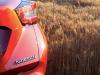 Nissan Juke Crossover felfrissítve – kipróbáltuk, nézzük, mit tud!