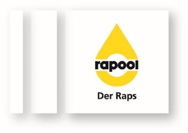 rapool logó