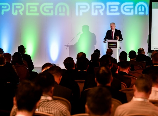 Nézze meg a PREGA 2019 Konferencia előadásainak videóját és használja fel gazdasága fejlesztéséhez!