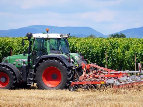 Közös Agrárpolitika: Eredményesek voltak a tárgyalások!