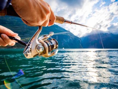 Indul a nagy horgász felmérés! Vegyél részt te is!