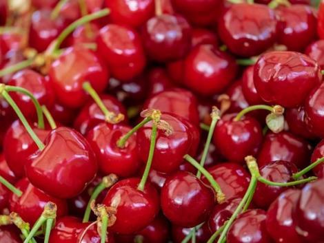 6 tipp a meggy és a cseresznye cefrézéséhez