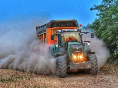 Utat törhet Kínába a magyar agrárexport