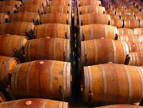 Eladatlan bor a pincékben – jön a lepárlási támogatás