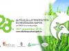 Szakmai napok az állattenyésztőknek – Alföldi Állattenyésztési és Mezőgazda Napok 2021