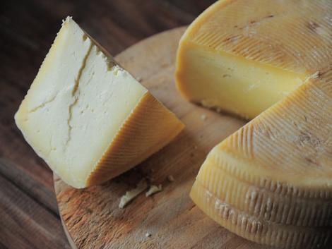 Magyar siker! Hazai sajté lett az első hely a sajtok világbajnokságán!