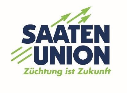 Saaten Union logó