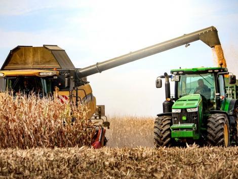 Íme a 2023 utáni Közös Agrárpolitikára vonatkozó hazai tervek