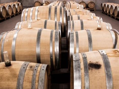 Krízislepárlás – ezekkel a feltételekkel lehet megszabadulni a bortól