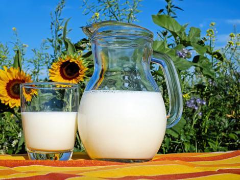 Elkezdődött és jó ideig nem lesz vége: drágulnak a tejtermékek