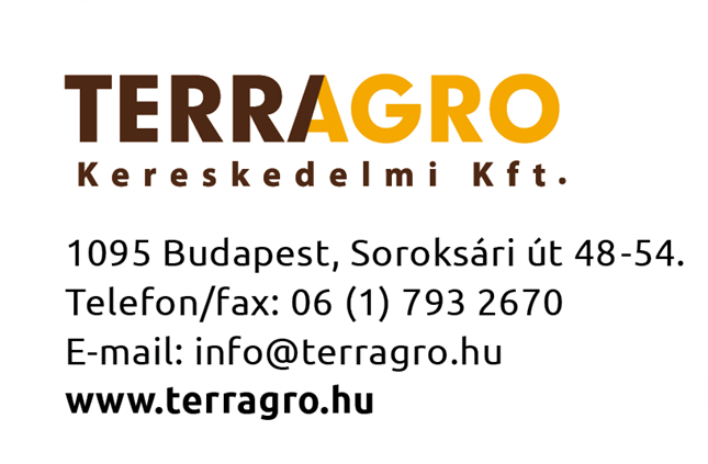 terragro
