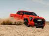 Toyota-forradalom: egy figyelemre méltó pick-up-újdonság