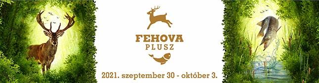 FeHova Plusz