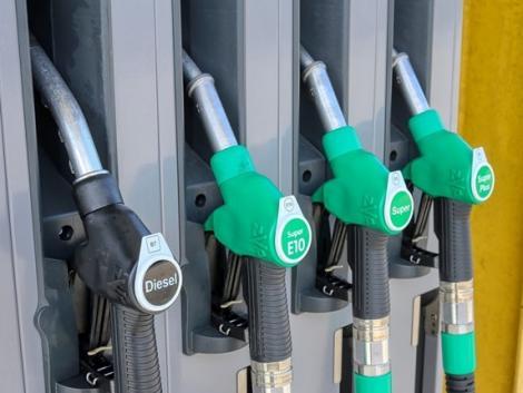 Meddig emelkedhet a gázolaj ára? Jön az újabb drágulás!