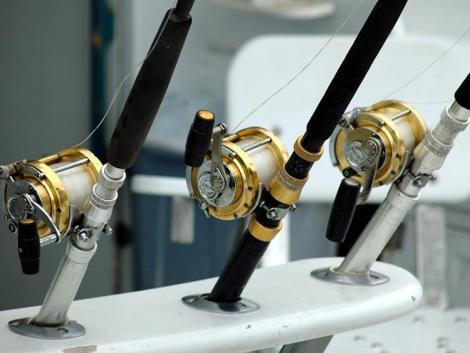 Áremelkedésre számíthatnak a horgászok