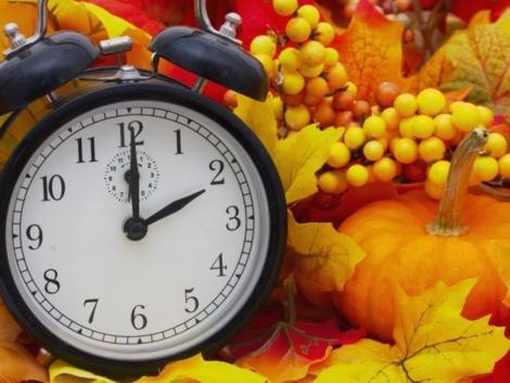 Egy órát nyerünk, de vajon mit veszítünk az óraátállítással?