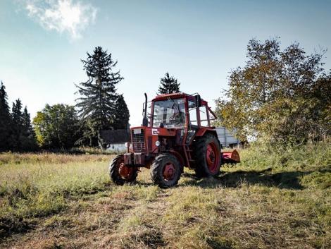 Brutálisan nőnek a termelési költségek – hogy bírják ezt a gazdák?