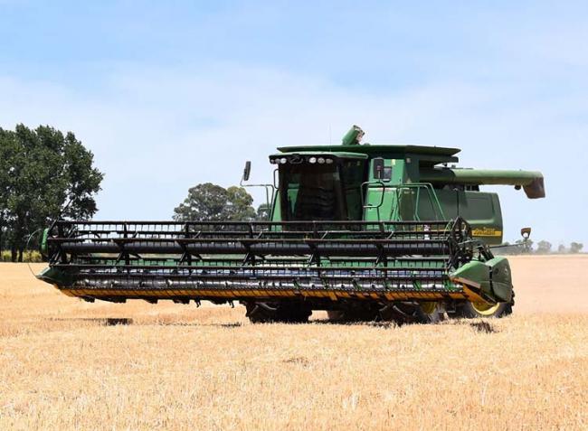 Ez a változás minden gazdát érint, aki biomasszát termel