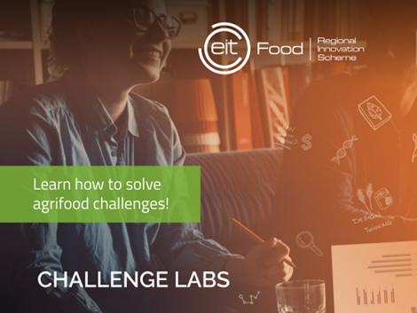 2000 eurós fődíj az élelmiszeripari versenyen – még jelentkezhetsz!