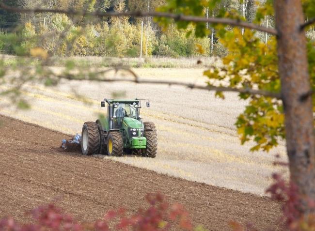 Fókuszban az agráröröklés legfontosabb szabályai