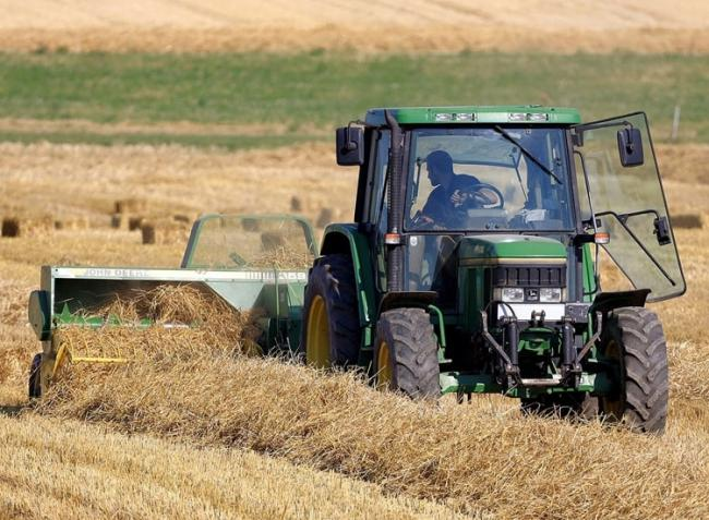 Vegyesek a kilátások az agrárágazatokban: ki örülhet és ki aggódhat?