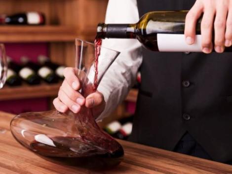 Nem hinnéd, de érdemes odafigyelni a japán borokra!