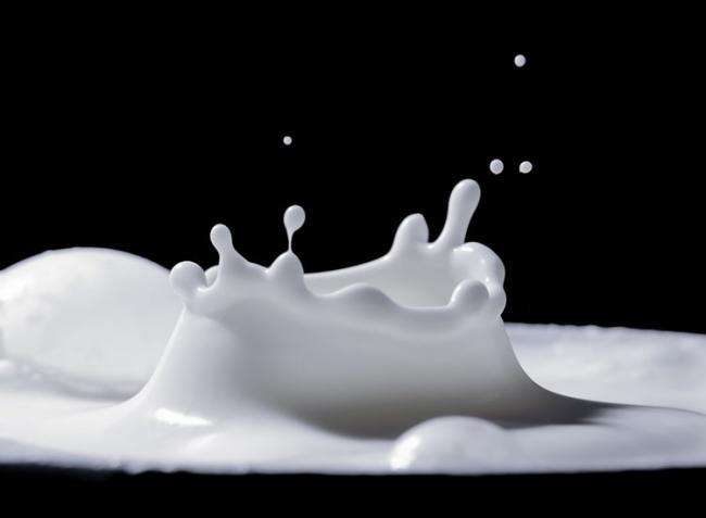 Tudj meg mindent a tejről! Utána igyál egy pohárral!