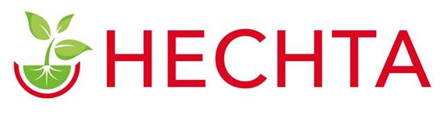 Hechta logo