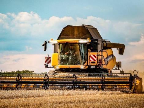 Figyelem! Fontos változás az agrártámogatásokban!