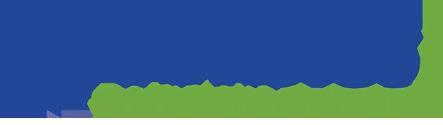 Gordius logo