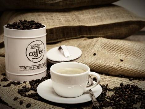 Rakétaként lőtt ki a kávé ára és még nincs vége a drágulásnak