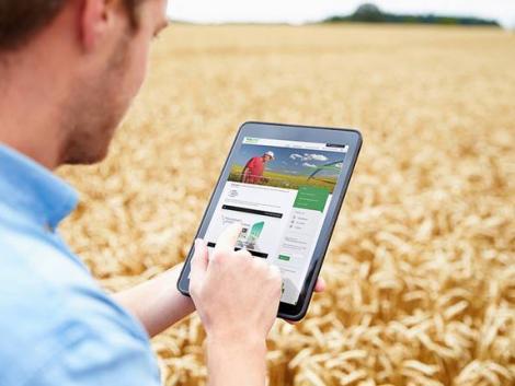 A tápanyag-gazdálkodásról szakértőktől – Csernozjom webinár