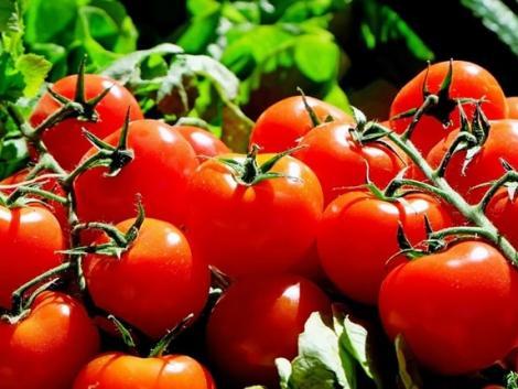 Mit eszik a magyar? Toplistás zöldségek a konyhában
