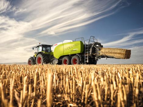 bayern társkereső mezőgazdaság