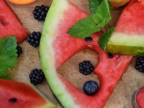 Kedvelt gyümölcsünk a dinnye: óriási tévhit, hogy csak cukor és víz