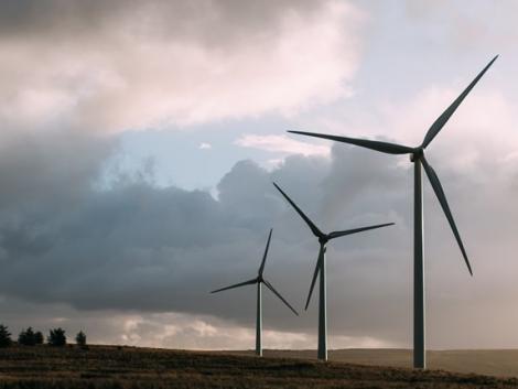 Energia: nem elég megtermelni, tárolni is tudni kell – Részünk lehet a megoldásban