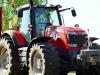 Massey Ferguson – Born to Farm digitális termék- és szolgáltatás bemutató