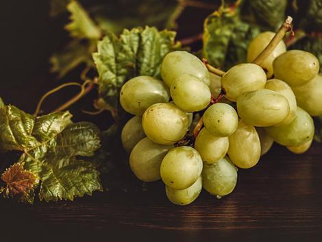 Csak a mag nélküli szőlő az igazi?