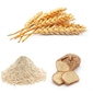 Gépek a minőségi élelmiszer hatékony előállítása érdekében