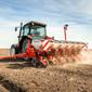 Szívügyünk a mezőgazdaság!