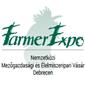 24. alkalommal kerül megrendezésre a Farmer Expo