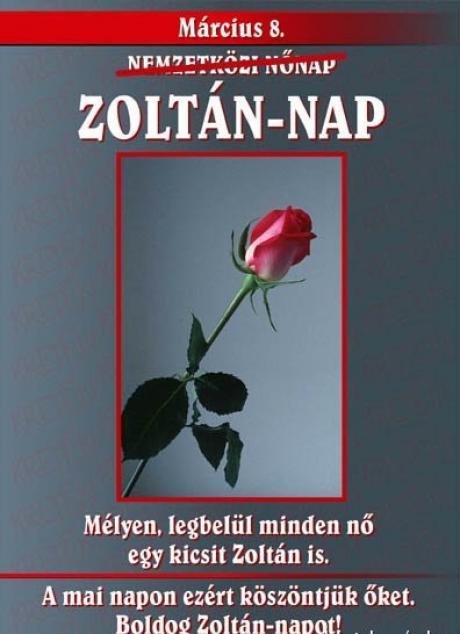 zoltán névnap képek Névnap   Fórum   Mezőgazdasági közösség   Agroinform.hu   22. oldal zoltán névnap képek