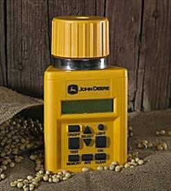 john deere sw08120 manuals