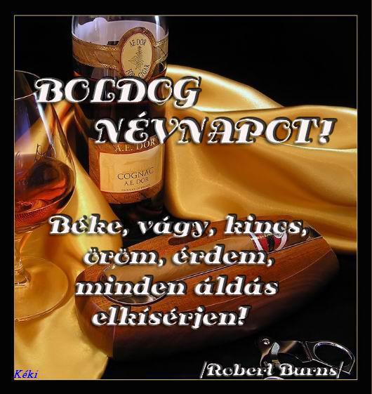 www.agroinform.com/files/forum/agroinform_20120318001524_0000000006.jpg