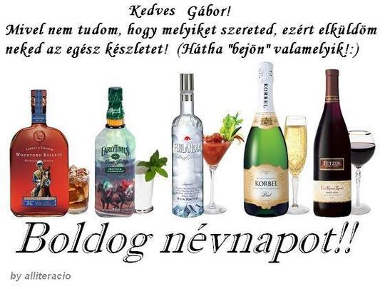 boldog gábor napot Névnap   Fórum   Mezőgazdasági közösség   Agroinform.hu   14. oldal boldog gábor napot