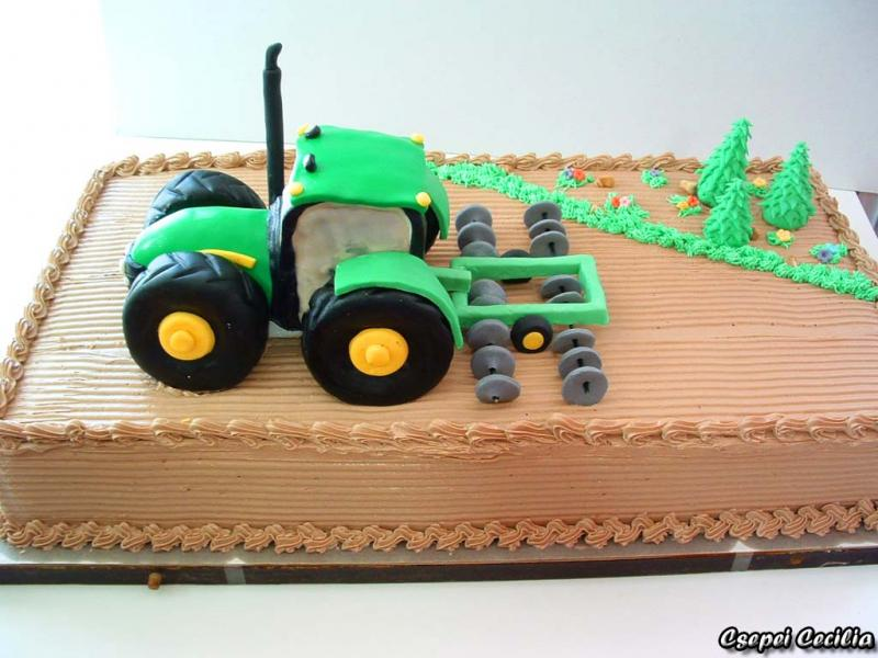 traktoros szülinapi képek Névnap   Fórum   Mezőgazdasági közösség   Agroinform.hu   15. oldal traktoros szülinapi képek