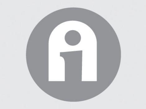 Fitmax Hannover eladó cserdülhető hannover nyereg törölve kínál igar 65 000