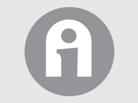 Csatlakoztassa az útmutató szolgáltató oregont